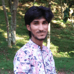 SM Sharif