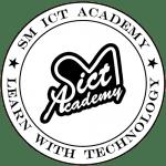 sm ict academy
